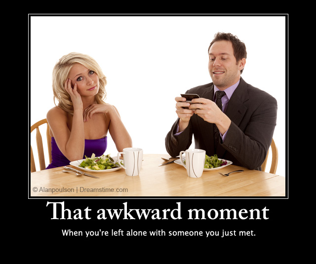 awkward moment meme