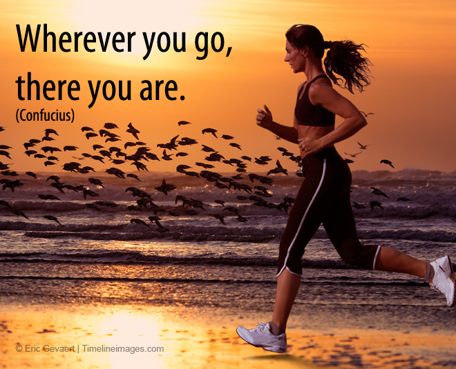 Running Quotes For Women. QuotesGram